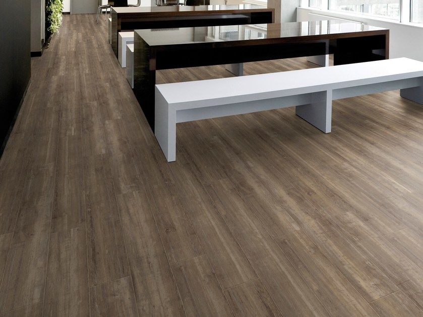 Pvc vloer gerflor creation 70 all in prijs ! stoffering inbetween